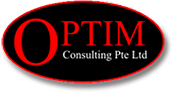 OPTIM Consulting Pte Ltd