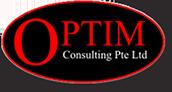 OPTIM Consulting Pte Ltd